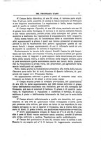 giornale/TO00178885/1887/unico/00000011