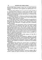 giornale/TO00178885/1887/unico/00000012