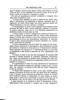 giornale/TO00178885/1887/unico/00000013
