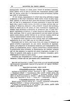 giornale/TO00178885/1887/unico/00000014