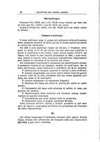 giornale/TO00178885/1887/unico/00000016