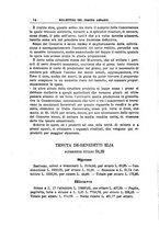 giornale/TO00178885/1887/unico/00000018