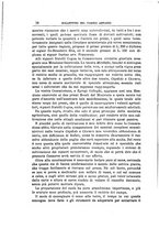giornale/TO00178885/1887/unico/00000020