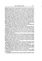 giornale/TO00178885/1887/unico/00000021