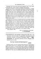 giornale/TO00178885/1887/unico/00000023