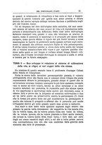 giornale/TO00178885/1887/unico/00000025