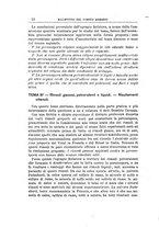 giornale/TO00178885/1887/unico/00000026