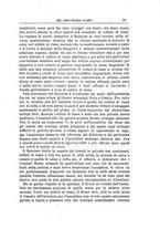 giornale/TO00178885/1887/unico/00000027