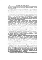 giornale/TO00178885/1887/unico/00000028