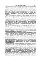 giornale/TO00178885/1887/unico/00000029
