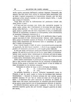 giornale/TO00178885/1887/unico/00000030