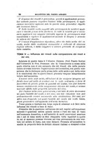giornale/TO00178885/1887/unico/00000032