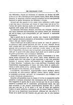giornale/TO00178885/1887/unico/00000033