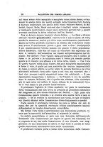 giornale/TO00178885/1887/unico/00000034