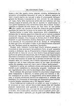 giornale/TO00178885/1887/unico/00000035
