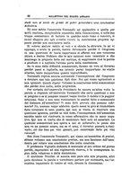 giornale/TO00178885/1887/unico/00000036