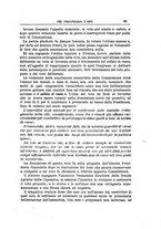 giornale/TO00178885/1887/unico/00000037