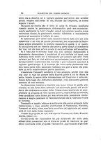 giornale/TO00178885/1887/unico/00000038