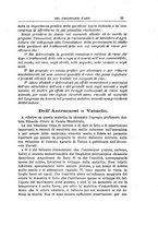 giornale/TO00178885/1887/unico/00000039