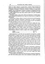giornale/TO00178885/1887/unico/00000040