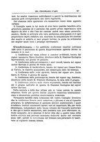 giornale/TO00178885/1887/unico/00000061