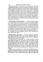 giornale/TO00178885/1887/unico/00000062