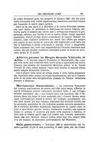 giornale/TO00178885/1887/unico/00000063