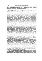 giornale/TO00178885/1887/unico/00000064