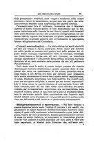giornale/TO00178885/1887/unico/00000065