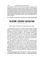 giornale/TO00178885/1887/unico/00000066