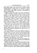 giornale/TO00178885/1887/unico/00000067