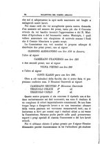 giornale/TO00178885/1887/unico/00000068