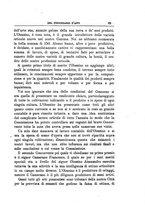giornale/TO00178885/1887/unico/00000069