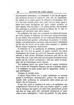 giornale/TO00178885/1887/unico/00000070