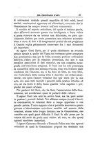 giornale/TO00178885/1887/unico/00000071