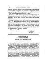 giornale/TO00178885/1887/unico/00000072