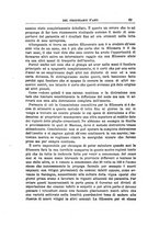 giornale/TO00178885/1887/unico/00000073