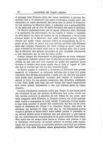 giornale/TO00178885/1887/unico/00000074