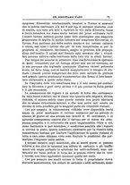 giornale/TO00178885/1887/unico/00000075