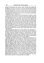 giornale/TO00178885/1887/unico/00000076