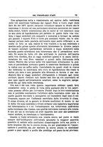 giornale/TO00178885/1887/unico/00000077