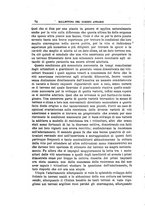 giornale/TO00178885/1887/unico/00000078