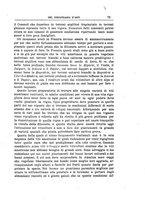 giornale/TO00178885/1887/unico/00000079