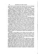 giornale/TO00178885/1887/unico/00000080