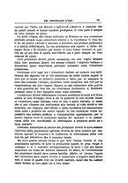 giornale/TO00178885/1887/unico/00000081