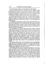 giornale/TO00178885/1887/unico/00000082