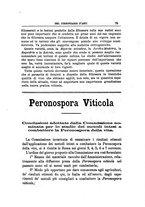 giornale/TO00178885/1887/unico/00000083
