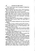 giornale/TO00178885/1887/unico/00000084
