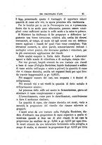 giornale/TO00178885/1887/unico/00000085