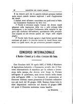 giornale/TO00178885/1887/unico/00000086